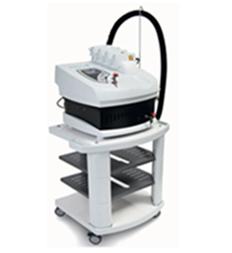 Laser Amp Ipl Machine Sales Uk Amp Ireland I Lipo Ultra